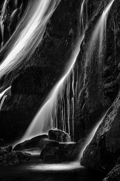 20 Powerscourt Waterfall.jpg