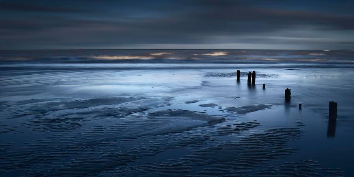 19 Last Light on the sand_.jpg
