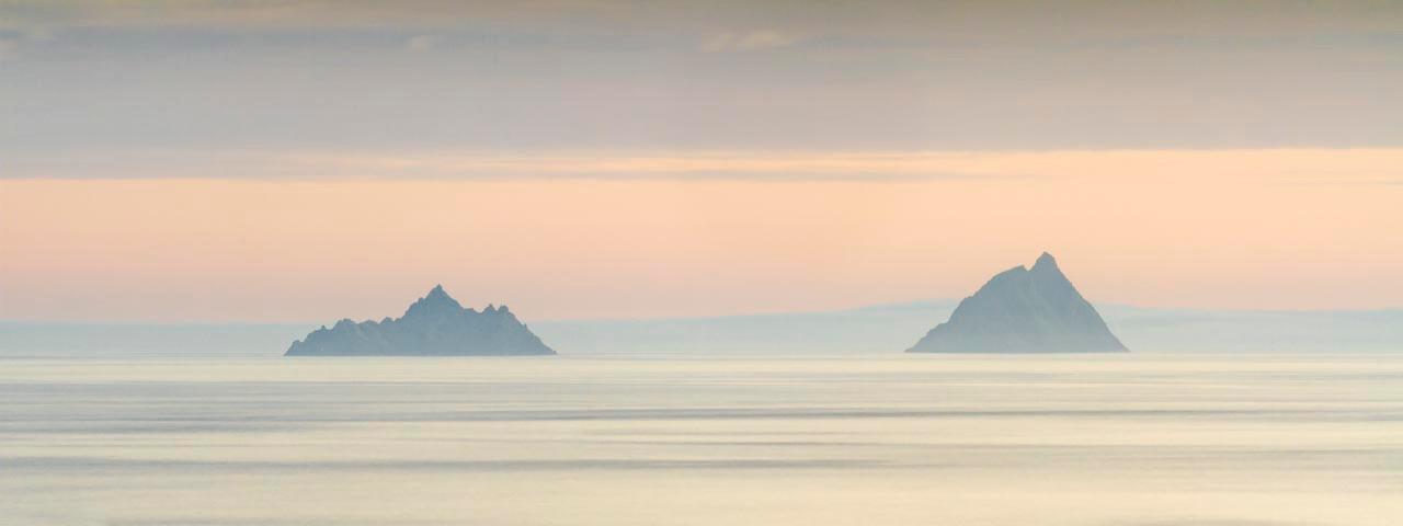 24 Skellig Islands.jpg
