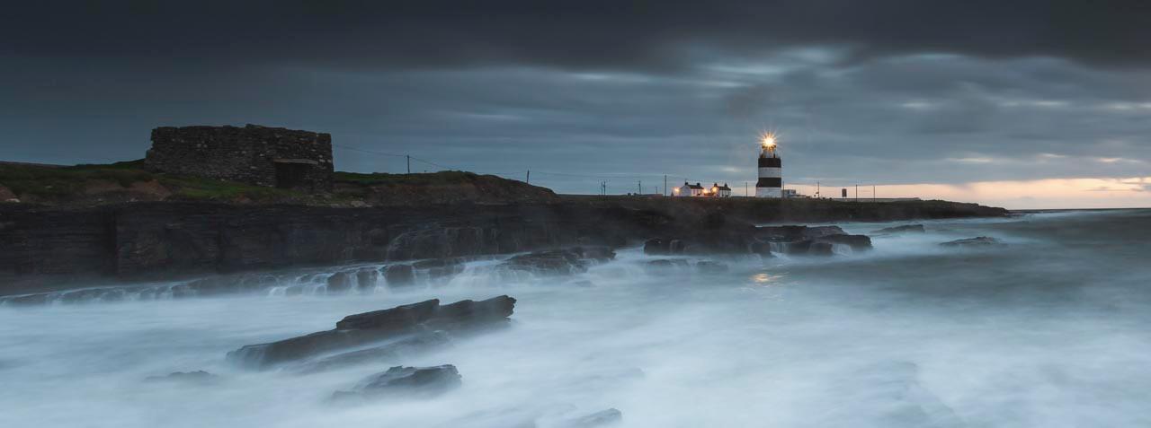 19 Hook Lighthouse_.jpg