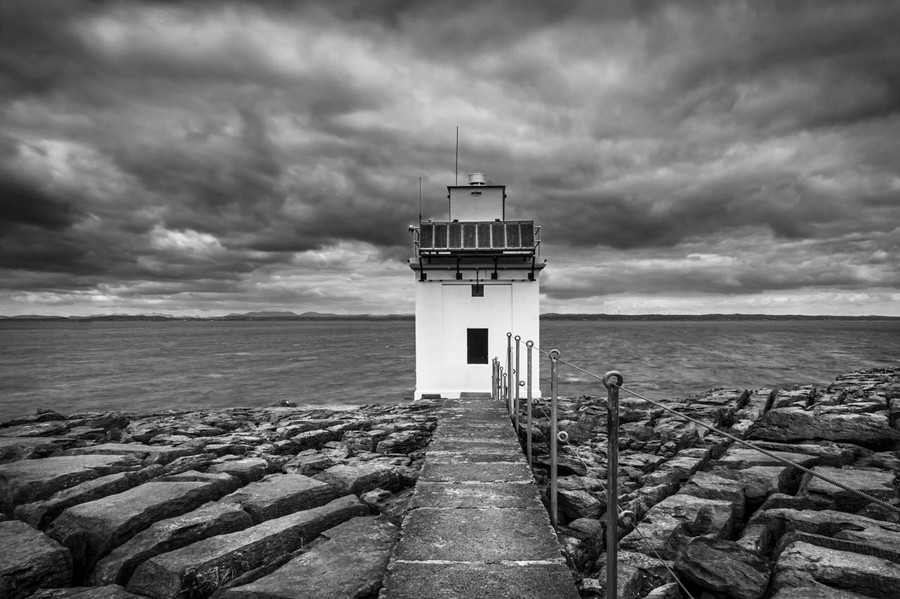 26 Black Head Lighthouse.jpg
