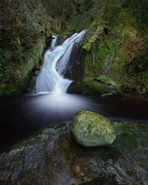 14 Glenmalure Falls.jpg