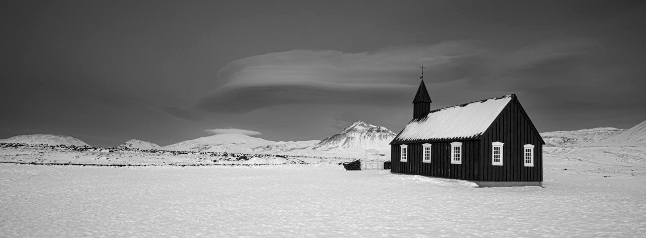13 Black Church.jpg