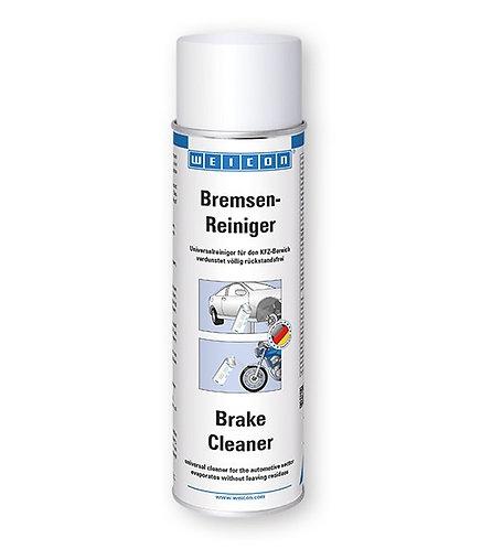 Καθαριστικό φρένων WEICON, Brake Cleaner