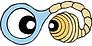 eyewormlogo2-01.png