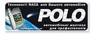 image_2021-06-10_152929.png