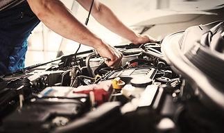 fuel-system-repair.jpg