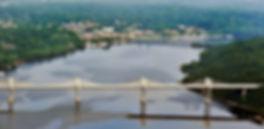 bridge river segway tour