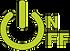 Logo_ONOFF_COLOR_modifié.png