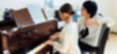 piano-lesson4.jpg