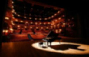 grand Piano 3.jpg
