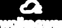 2020-03-23_Wolkezwei_Logo_stack_w.png