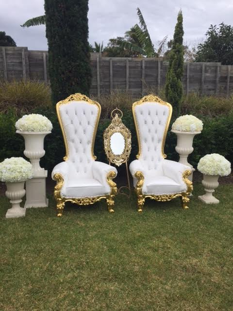 throne chairs.jpg