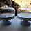 Thumbnail: Cake stand  with glass dome