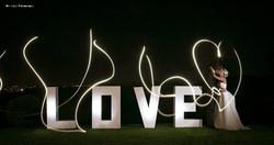 Love letters big.jpg