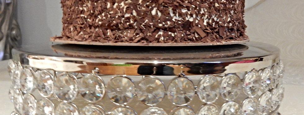 Cake stand Marta  35.5 cm