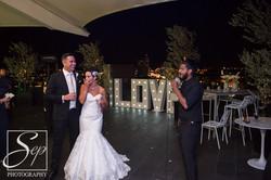 Kangaroo-point-wedding-096
