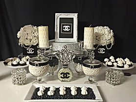 WOW Weddings Lolly Jars and Centrepieces Hire, Lolly Jars and Centrepieces Brisbane