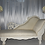 Thumbnail: Wedding Chaise Lounge