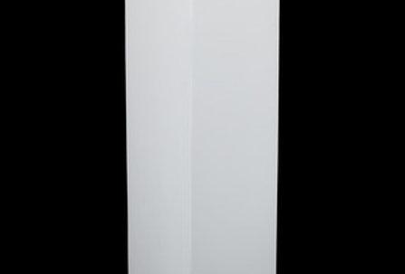 High Gloss  Plinth 110 cm