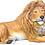 Thumbnail: Leo the Lion