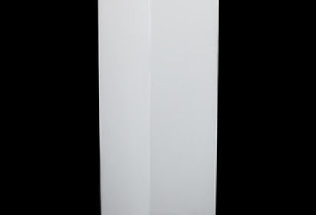High Gloss  Plinth 90 cm