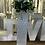 Thumbnail: Bridal Stage Package Yasmin