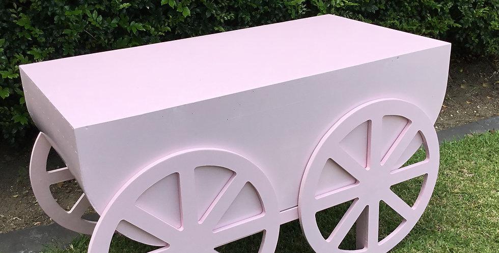 Cart Diana