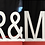 Thumbnail: Giant 'MR & MRS Sign' 3meters by 71 cm