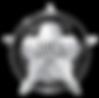 2018-QLD-ABIA-Award-Logo-Hire_FINALIST_e