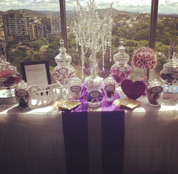 DIY Wedding and Party Hire  Brisbane