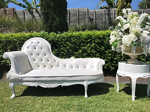 Wedding Furniture Queensland Wow Weddings Wedding