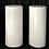 Thumbnail: High Gloss Round  Plinth 70 cm