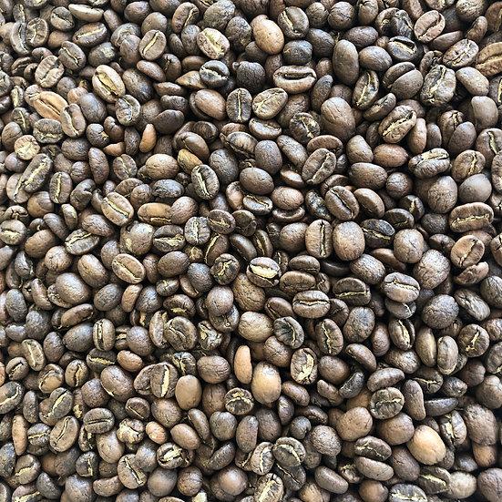 Coffee, Beans, Sister Pie Blend - 1 lb