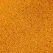 Spices, Cinnamon (ground) - 2 oz
