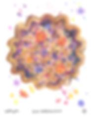 SP_BlueBarbBlossom_MO_insta.jpg