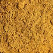 Spices, Cumin (ground) - 2 oz