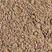 Spices, Cardamom (ground) - 2 oz