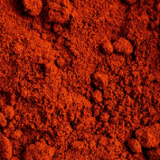 Spices, Smoked paprika - 2 oz