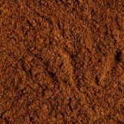 Spices, Cloves (ground) - 2 oz