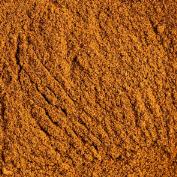 Spices, Nutmeg (ground) - 2 oz