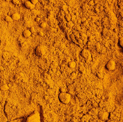 Spices, Turmeric - 2 oz