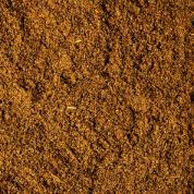 Spices, Garam masala - 2 oz
