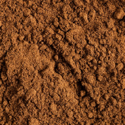 Spices, Allspice (ground) - 2 oz