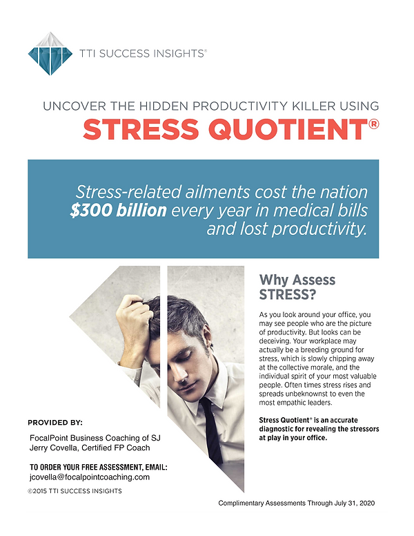 Free Stress Assessment-2020.png