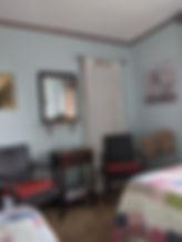 IMG_20200524_123054.jpg