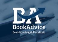 Corona - maatregelen bij BookAdvice