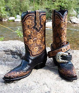 gold flower center boots.jpg