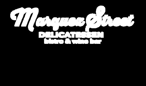 MarquezStreetLogo-White.png