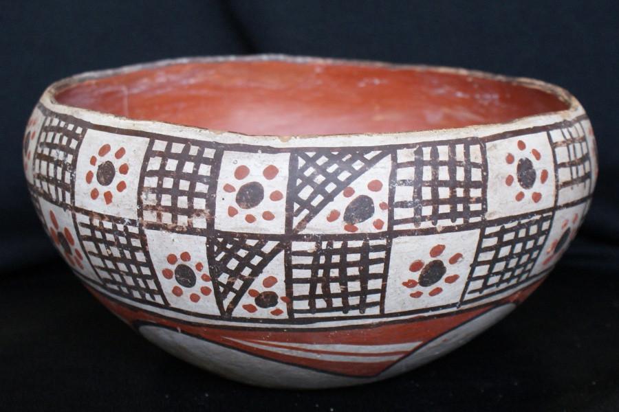 1525-6083.jpg